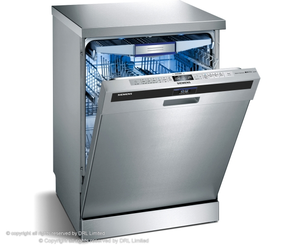 dishwasher repairs mornington peninsula