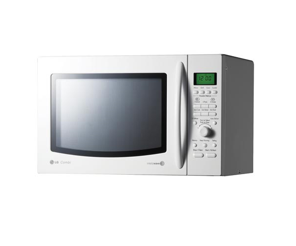 microwave repairs mornington peninsula