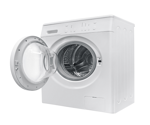 washing machines repairs mornington peninsula